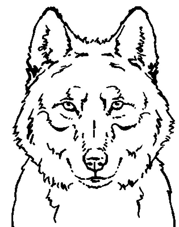 Thomas Pocahontas Coloring Pages Auto Electrical Wiring
