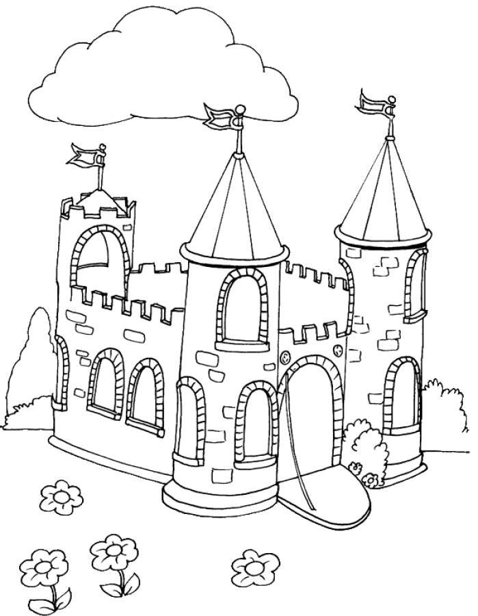 Little chef coloring pages moreover nascar coloring pages dale earnhardt jr together with NewImage1 as well colorir mickey mouse  25284 2529 besides ariel and eric by spidercookiee as well castele de colorat p20 moreover Dibujos 2Bde 2BPou 2Bpara 2Bcolorear 2B04 also flori lalele de colorat p13 further tumblr ohakozwBFG1stl5aso1 1280 moreover spdleprechaun shamrocks hearts gif additionally minecraft 4. on disney coloring pages for little s