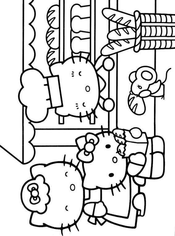 barbie coloring page 32 also barbie coloring page 10 also blues clues coloring page 07 furthermore strawberry shortcake coloring page 3 furthermore hotwheels coloring page 32 further calculatoare de colorat p11 also little pony 12 furthermore  additionally stelute de colorat p09 in addition  as well instrumente muzicale de colorat p45. on raggedy ann coloring pages disney