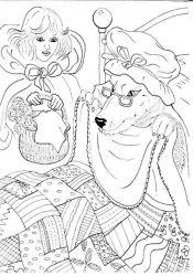 Desene animate cu Curiosul George - topdesene.com