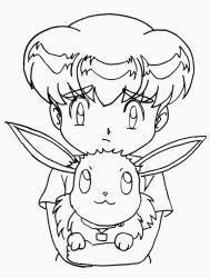 plansa de colorat pokemon de colorat p05