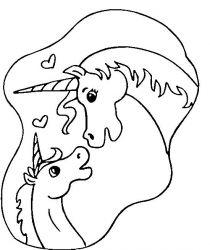 plansa de colorat sfantul valentin de colorat p50