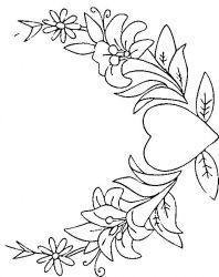 plansa de colorat sfantul valentin de colorat p76